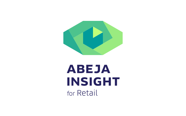 Store business analysis service for retailers ABEJA Insight for Retail Special website
