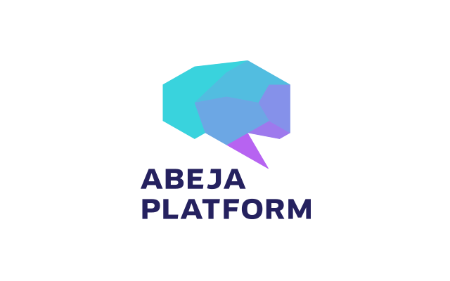 ABEJA Platform that supports application and operation of Deep Learning