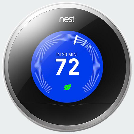 Nest-Thermostat-iSet
