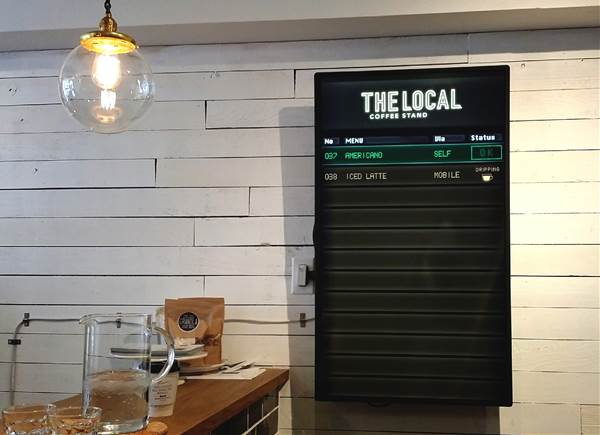 THELOCAL2