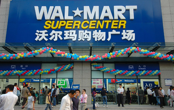 Wal-Mart-to-Open-30-New-Stores-in-China