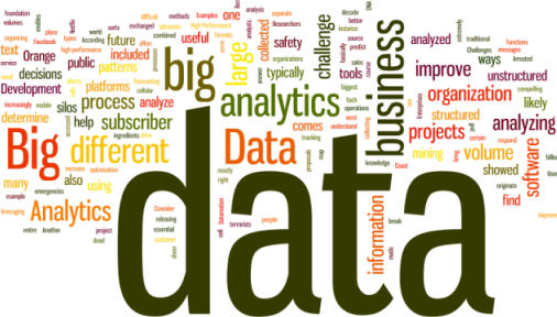 big-data-definition
