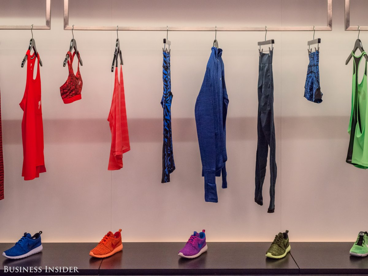 of-course-theres-plenty-of-nike-apparel-on-display-but-nike-maintains-that-this-space-is-about-demonstrating-how-the-brand-is-about-more-than-just-clothing