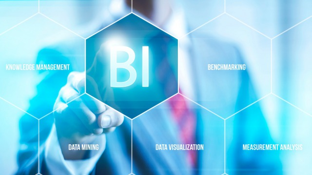 s_Business-Intelligence