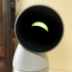 「Pepper」よりも実用的? 世界初の家庭向けソーシャルロボット「Jibo」